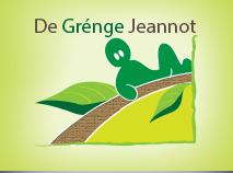 Grénge Jeannot